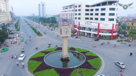 Đất nền Bắc Ninh liên tục tăng giá, thị trường bất động sản nhộn nhịp chưa từng thấy