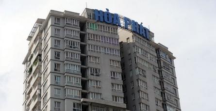 Hòa Phát xây khu đô thị 300 ha tại Hưng Yên
