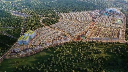 Lối đi nào cho pháp lý bất động sản nghỉ dưỡng năm 2020?