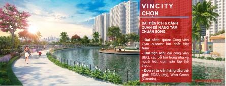 Những đối tác chính của Vingroup trong phát triển các dự án Vincity