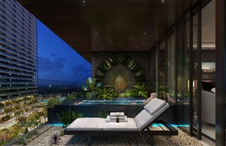 Sunshine Marina Nha Trang – Đầu tư đúng thời điểm