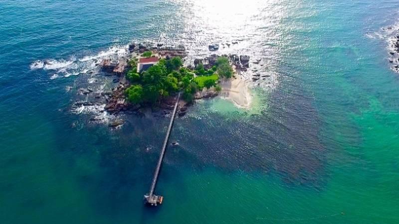 Lịch trình 48 giờ khám phá đảo Ngọc Phú Quốc