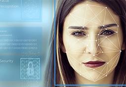 vinhomes smart city camera nhận diện khuôn mặt