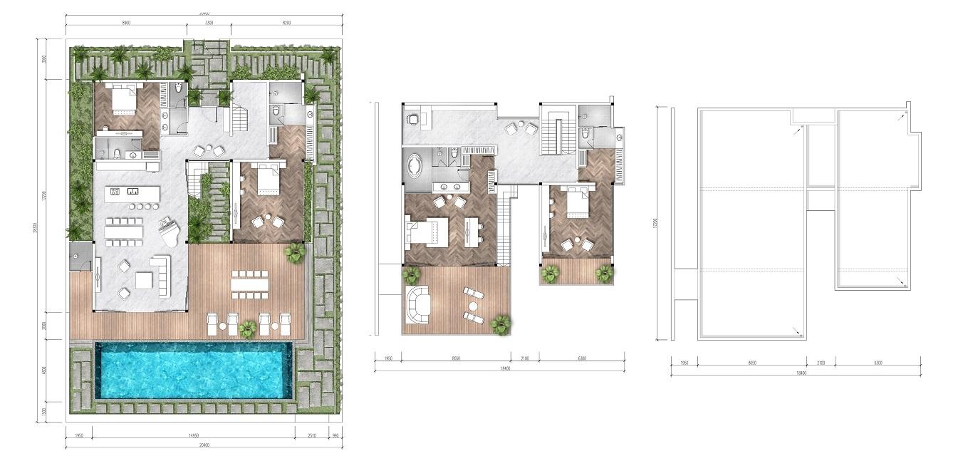 villa2_new-1