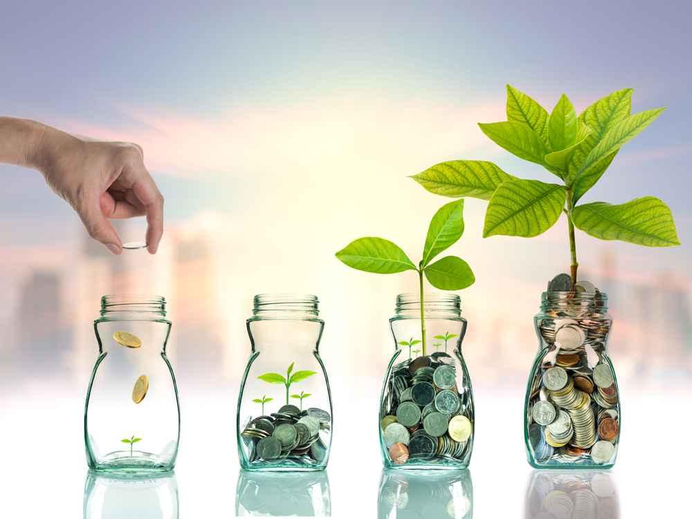 Kinh nghiệm đầu tư shophouse VinCity – Hộ kinh doanh thương mại