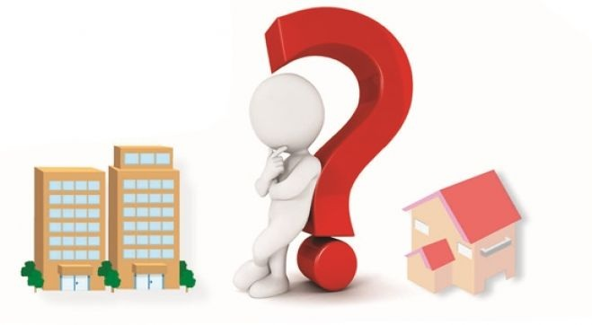 Phân tích ưu nhược điểm của ba phương án mua căn hộ Vincity Sportia