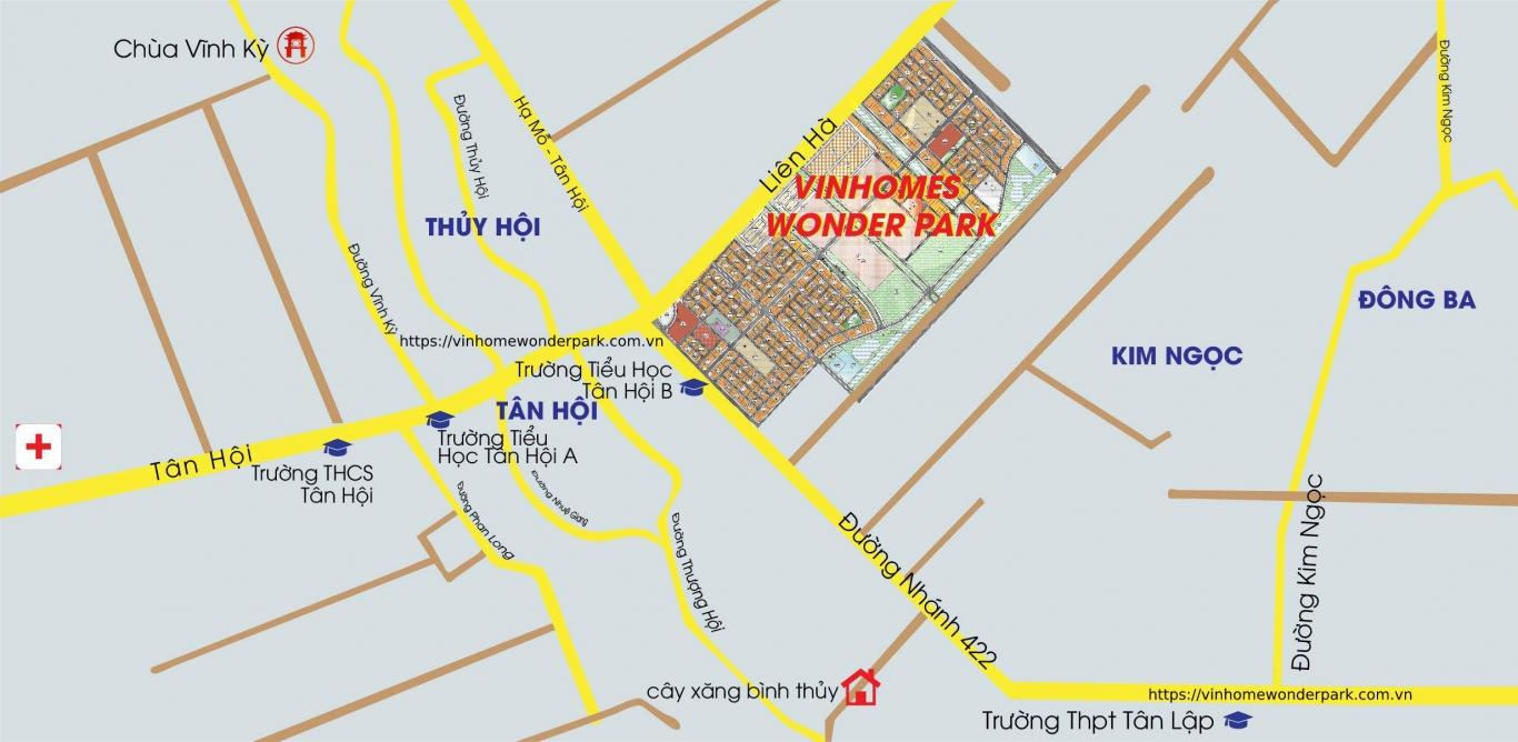 vi-tri-vinhomes-wonder-park-dan-phuong